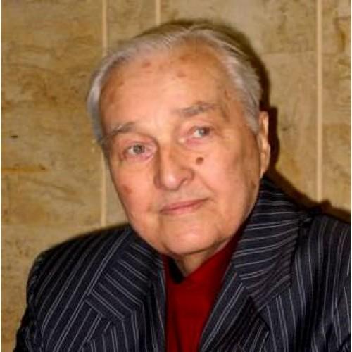 КЕРН Людвик Ежи | Ludwik Jerzy Kern