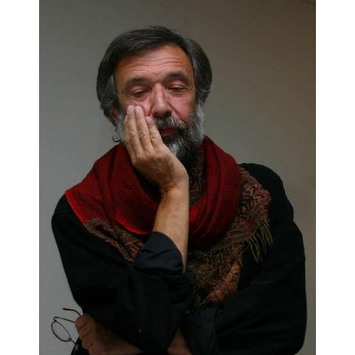 КОСТИНСКИЙ Александр Михайлович