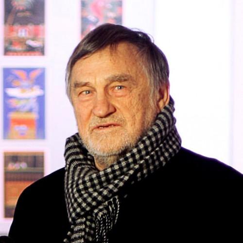 ДИОДОРОВ Борис Аркадьевич