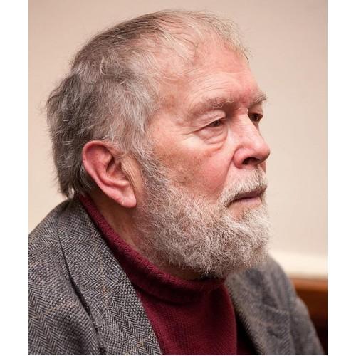 ЛОСИН Вениамин Николаевич